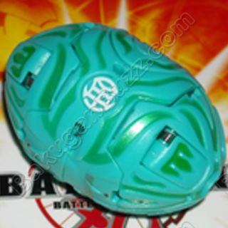 Carlsnaut   Closed Carlsnaut Trap Bakugan