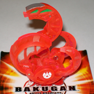 Bakugan abis omega coloring pages | 320x320