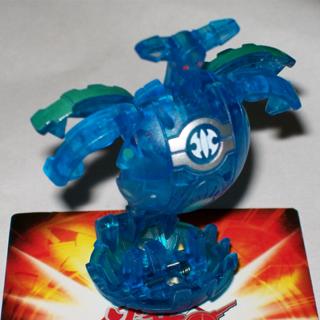 Bakugan Battle Brawlers | Bakugan Toys | All Things ...