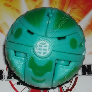 Cosmic Ingram   Closed Cosmic Ingram Bakugan
