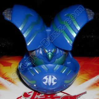 Falconeer   Aquos Falconeer Bakugan