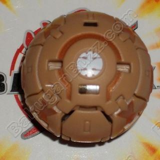 Fencer   Closed Fencer Bakugan