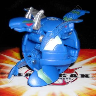Midnight Percival   Aquos Midnight Percival Bakugan
