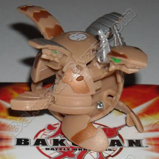 Midnight Percival   Subterra Midnight Percival Bakugan