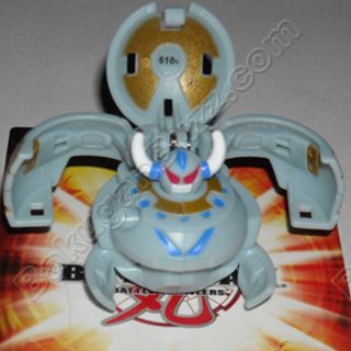 Shadow Vulcan   Haos Shadow Vulcan Bakugan