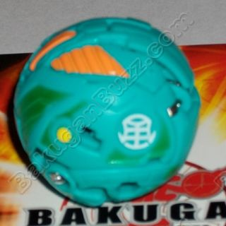 Turbine Helios   Closed Turbine Helios Bakugan