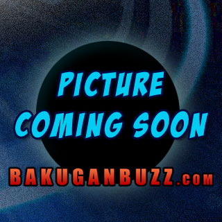 comingsoon Ultra Dragonoid Bakugan