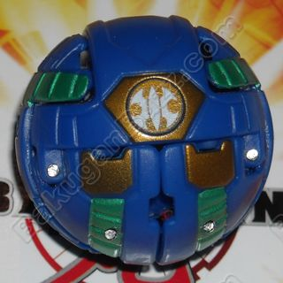 Wilda   Closed Wilda Bakugan