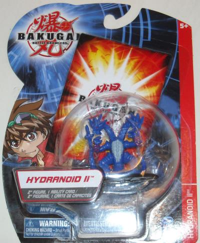 Bakugan Battle Brawlers Bakugan Toys All Things