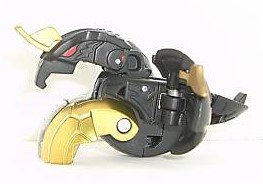 bronze Storm Skyress Bronze Attack Bakugan