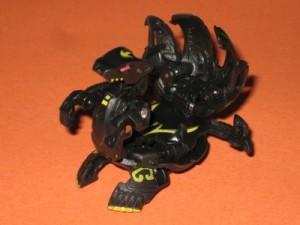 Lumagrowl Darkus 300x225 Lumagrowl Bakugan