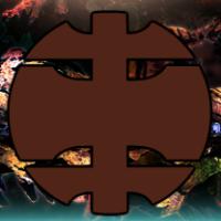 Subterra Bakugan Battle Brawlers     What Started It All!