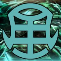 Ventus Bakugan Battle Brawlers     What Started It All!