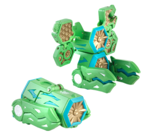BG Battle Turbine 300x279 Bakugan Battle Gear