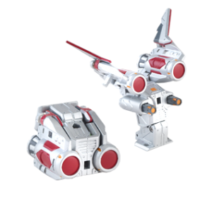 BG Jetkor 300x279 Top 10 Selling Bakugan   October 2010