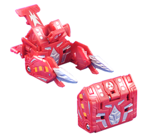 BK BA Battle Sabre 300x279 Bakugan Battle Gear