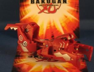 BRACHIUM MAXUS DRAGONOID TRAP 300x231 Brachium Trap Bakugan