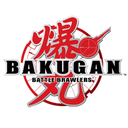 BattleBrawlers logo Bakugan Battle Brawlers     What Started It All!
