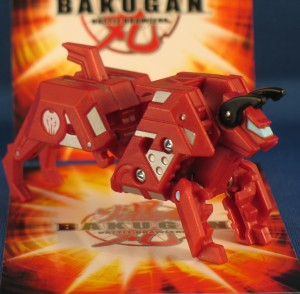 DARK HOUND MAXUS DRAGONOID TRAP 300x294 Dark Hound Trap Bakugan