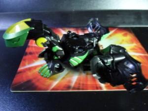 Hawktor Darkus 300x225 Hawktor Bakugan