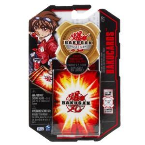 6010870 Bakugan Cards Pkg1 300x300 Bakugan Gundalian Invaders Packs