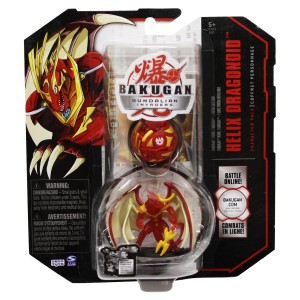 6012243 Bakugan CharacterPack Pkg1 300x300 Bakugan Gundalian Invaders Packs