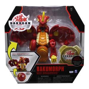 6013106 Bakugan BakuMorph Dragonoid Pkg1 300x300 Bakugan Gundalian Invaders Packs