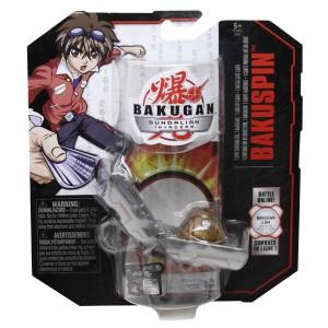 6013430 Bakugan BakuSpin Pkg1 300x300 Bakugan Gundalian Invaders Packs