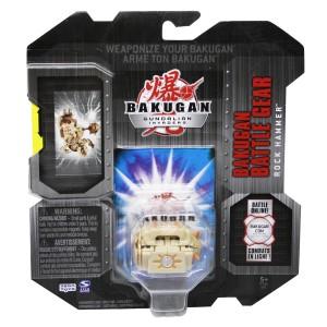 6013585 Bakugan BattleGear Pkg1 300x300 Bakugan Gundalian Invaders Packs