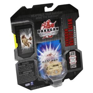 6013585 Bakugan BattleGear Pkg2 300x300 Bakugan Gundalian Invaders Packs