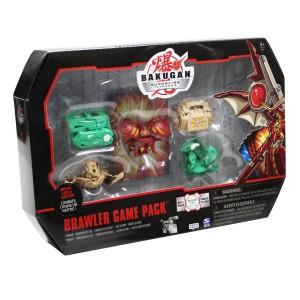 6013586 Bakugan BrawlerGamePack2 Pkg2 300x300 Bakugan Gundalian Invaders Packs