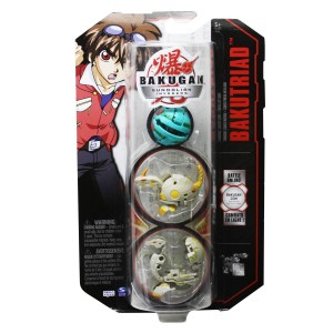 6014112 Bakugan Triad Pkg1 300x300 Bakugan Starter Packs