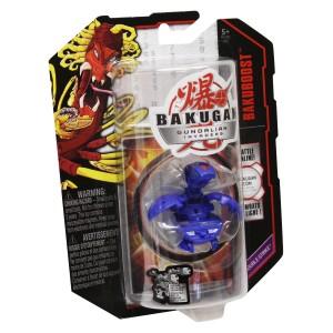 6014114 Bakugan BakuBoost Pkg2 300x300 Bakugan Gundalian Invaders Packs