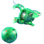 BK SA Glotronoid 150x150 Bakugan Super Assault