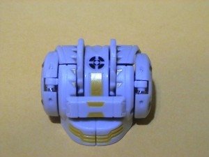 Barias Gear Closed 300x225 Barias Gear Bakugan Battle Gear
