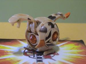 Cobrakus Subterra 300x224 Cobrakus Bakugan