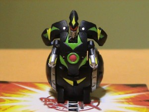 Splight Darkus 300x225 Splight Bakugan