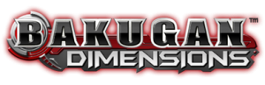 bdimensions 300x97 Bakugan Dimensions Shut Down on June 30, 2011!