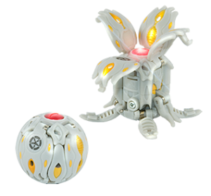 SA Volt Elezoid 300x279 All New Gundalian Invaders Bakugan November & December 2010 Releases