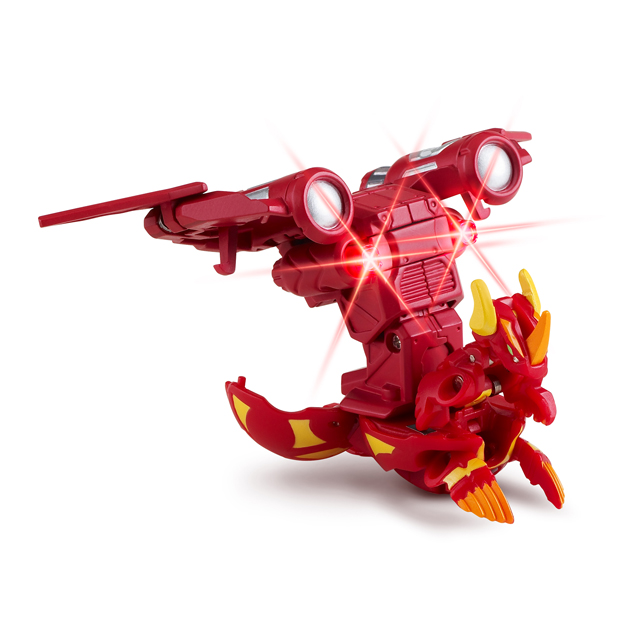 blog15 dbg2 Bakugan Deluxe Battle Gear