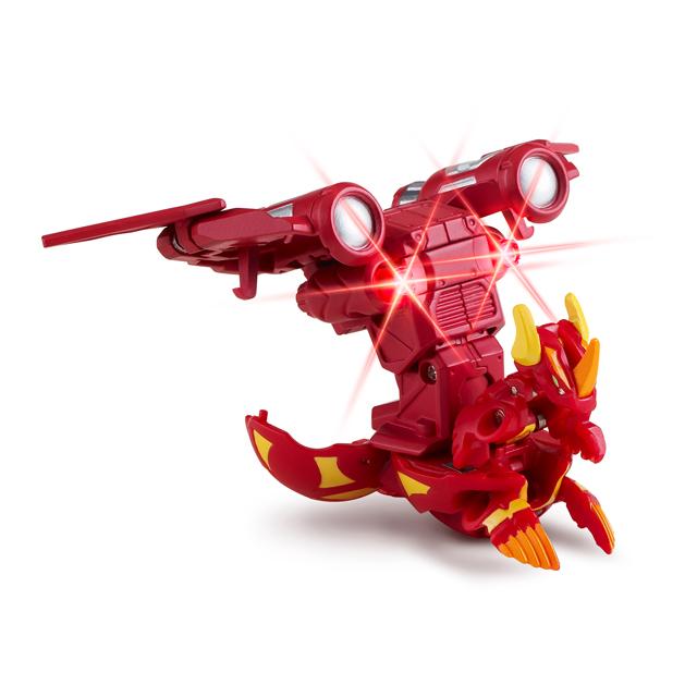 blog15 dbg2 Bakugan Deluxe Battle Gear