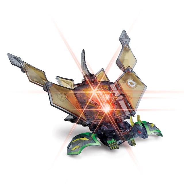 blog15 dbg3 Bakugan Deluxe Battle Gear