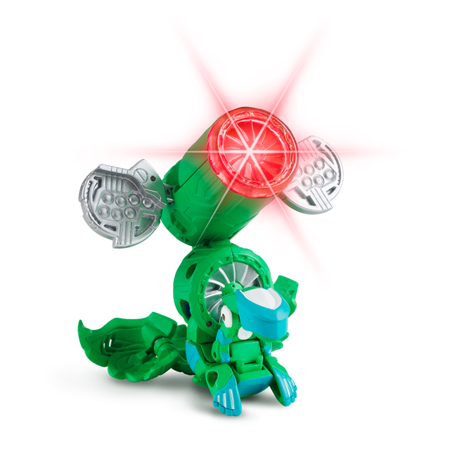 blog15 dbg4 Bakugan Deluxe Battle Gear