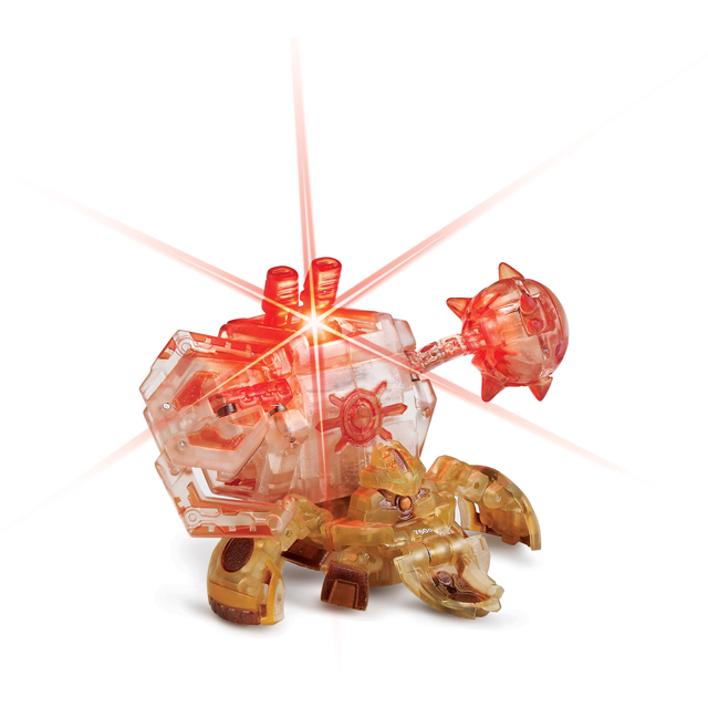 blog15 dbg6 Bakugan Deluxe Battle Gear