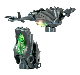 BG Riptor Riptor Bakugan Battle Gear