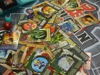 bbl5 disco2 Bakugan Battle League – Blog Entry #5