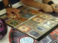 bbl5 disco4 Bakugan Battle League – Blog Entry #5