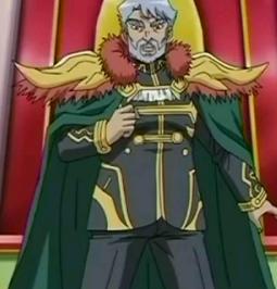 nv zenoheld Zenoheld, Former King of the Vestals