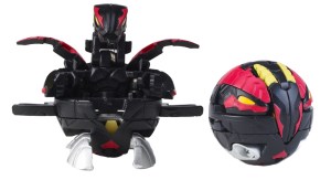 Cyclone Percival 300x163 Mechtanium Surge Bakugan   Feb & March 2011 Previews