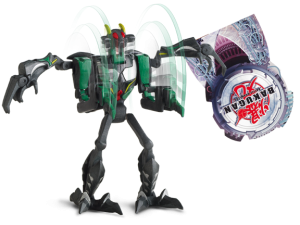 MB Braxion 300x225 Mechtanium Surge Bakugan   Feb & March 2011 Previews